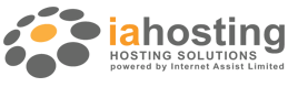 IA Hosting